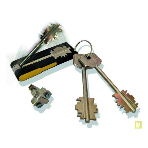 Porte blind e dierre changement de combinaison atra dierre comment changer la combinaison d 39 une - Changer serrure porte blindee ...