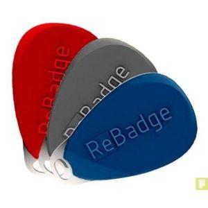 http://www.pluriel.fr/1377-3305-thickbox/reproduisez-vos-badges-d-immeuble-immediatement.jpg