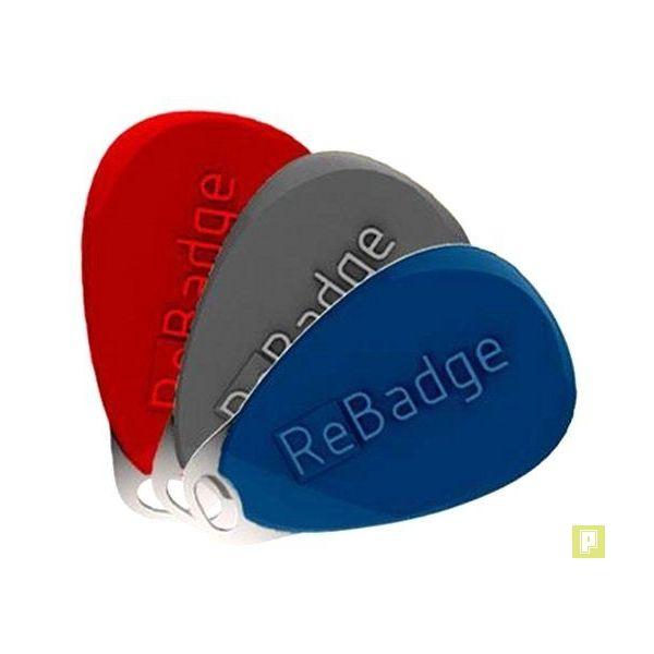 dupliquer badge magnetique capteur photo lectrique. Black Bedroom Furniture Sets. Home Design Ideas