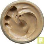 Cirage pour cuir crème recolorante beige FAMACO