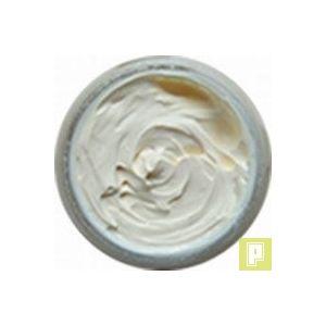 Cirage pour cuir cr me recolorante dauphine pluriel - Teinter du cuir ...