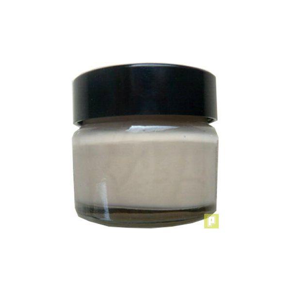 Cirage pour cuir cr me recolorante naturel pluriel - Teinter du cuir ...
