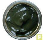Cirage pour cuir crème recolorante kaki FAMACO