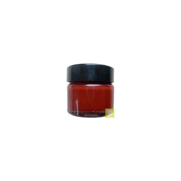 Cirage pour cuir cr me recolorante rubis pluriel - Teinter du cuir ...