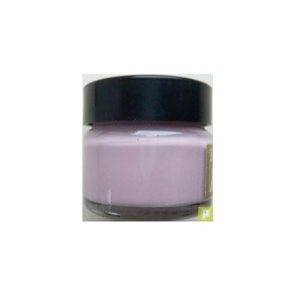 pluriel.fr/189-1671-thickbox/cirage-pour-cuir-creme-recolorante-vieux-rose-famaco.jpg