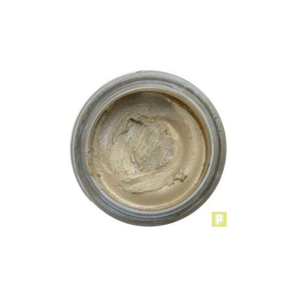 pluriel.fr/192-2229-thickbox/cirage-pour-cuir-creme-recolorante-platine-famaco.jpg