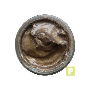 Cirage pour cuir cr me recolorante cuivre pluriel - Teinter du cuir ...