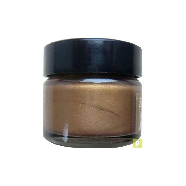 Cirage pour cuir cr me recolorante mordore pluriel - Teinter du cuir ...