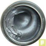 Cirage pour cuir crème recolorante anthracite métal FAMACO