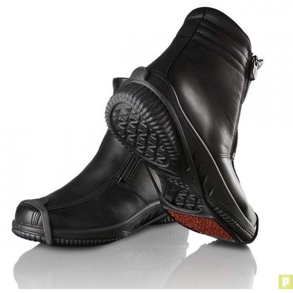 neige chaussure glisse chaussure chaussure chaussure anti anti glisse neige neige anti glisse neige LUqzMVjSpG