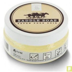 http://www.pluriel.fr/279-2646-thickbox/savon-pour-cuir-.jpg