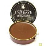 Cirage pour cuir à la cire d'abeille de L'Abbaye brun clair FAMACO