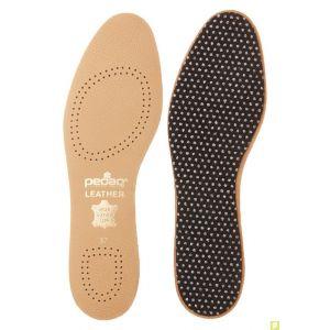 http://www.pluriel.fr/61-828-thickbox/semelle-pour-chaussures-cuir-veritable-et-latex-pedag.jpg