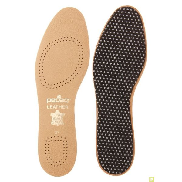 semelle pour chaussures en cuir v ritable du 35 au 48. Black Bedroom Furniture Sets. Home Design Ideas