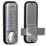 garnitures de portes blind es contr les d 39 acc s pluriel. Black Bedroom Furniture Sets. Home Design Ideas