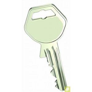 refaire une clef a partir d une serrure un double pour plus de tranquillit ou refaire les cls. Black Bedroom Furniture Sets. Home Design Ideas