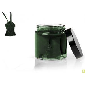 https://www.pluriel.fr/1139-3173-thickbox/creme-d-entretien-pour-cuir-renovateur-pour-cuirs-d-ameublement-vetements-et-maroquinerie-vert-thuya.jpg