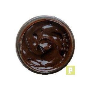 https://www.pluriel.fr/168-1576-thickbox/cirage-pour-cuir-creme-recolorante-havane-famaco.jpg