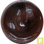 Cirage pour cuir crème recolorante marron foncé FAMACO