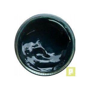 https://www.pluriel.fr/172-2395-thickbox/cirage-pour-cuir-creme-recolorante-vert-thuya-famaco.jpg