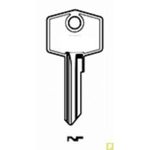 https://www.pluriel.fr/1724-3745-thickbox/cle-aston-martin-profil-fs.jpg