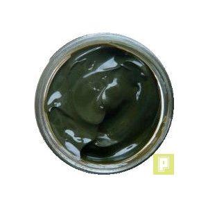 Recolorante Cuir Crème Cirage Famaco Kaki Pour m0PnOyv8wN