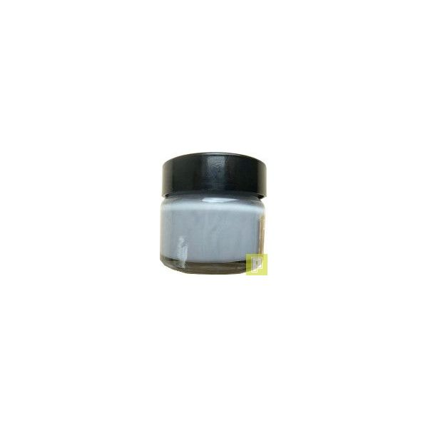 5d116b0d5bf Cirage pour cuir crème recolorante Gris clair FAMACO