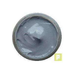 https://www.pluriel.fr/175-1571-thickbox/cirage-pour-cuir-creme-recolorante-gris-famaco.jpg