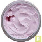 Cirage pour cuir crème recolorante rose dragée FAMACO