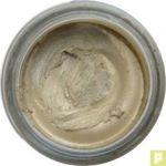 Cirage pour cuir crème recolorante platine FAMACO