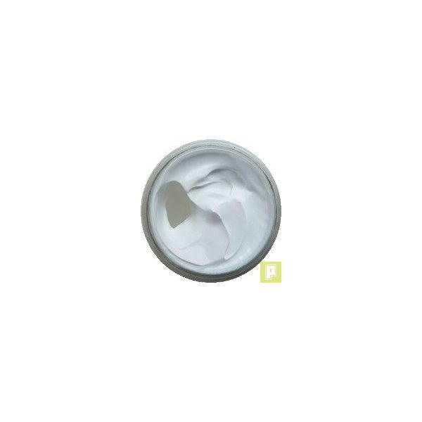 777c6fe2788 Cirage pour cuir crème recolorante blanc FAMACO
