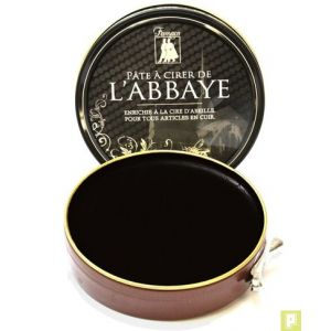 https://www.pluriel.fr/219-2676-thickbox/cirage-a-la-cire-d-abeille-de-l-abbaye.jpg