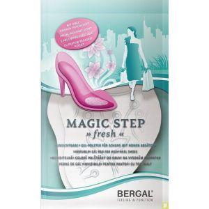 https://www.pluriel.fr/246-2491-thickbox/demi-semelle-gel-pour-chaussure-.jpg