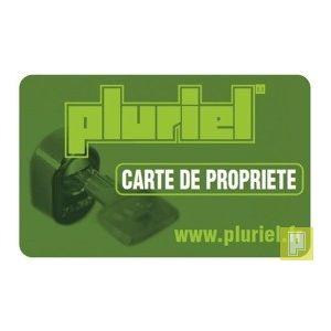 https://www.pluriel.fr/393-500-thickbox/carte-de-propriete-pluriel-duplicata.jpg