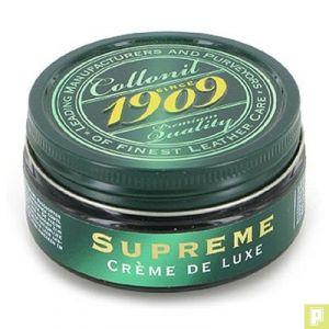 https://www.pluriel.fr/560-771-thickbox/cirage-creme-pour-cuir-collonil-supreme-noir.jpg