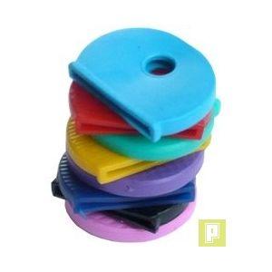 https://www.pluriel.fr/650-965-thickbox/capuchon-couvre-tetes-de-cles-lot-de-10-coloris-assortis.jpg
