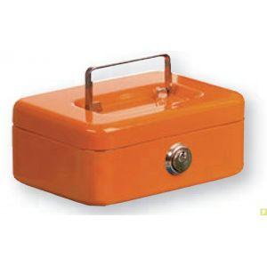 https://www.pluriel.fr/684-1101-thickbox/coffret-a-monnaie-caissette-multi-usages-metallique.jpg