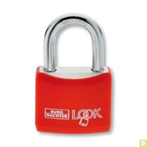 https://www.pluriel.fr/775-1528-thickbox/cadenas-a-cle-40mm-pour-casiers-et-vestiaires.jpg