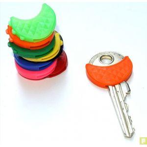 https://www.pluriel.fr/792-1586-thickbox/couvre-tetes-de-cles-capuchons-coloris-assortis.jpg