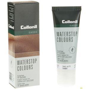 Cirage crème pour cuir en tube applicateur Collonil ab1637c80071