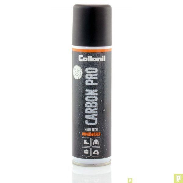Imperméabilisant anti taches cuir Imperméabilisant cuir