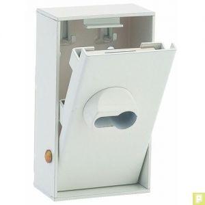 https://www.pluriel.fr/872-2025-thickbox/boite-coffre-a-cles-de-securite.jpg